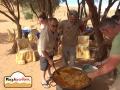 plazaventura-marruecos-ss4