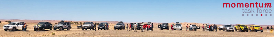 africa xtrem aventura marruecos
